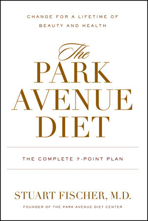 The Park Avenue Diet by