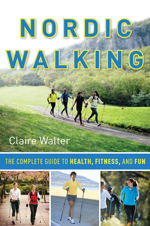 Nordic Walking by