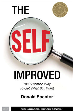The SELF, Improved by