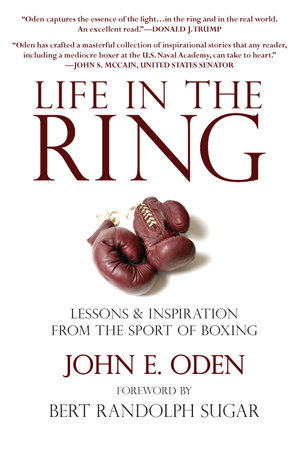 Life in the Ring by