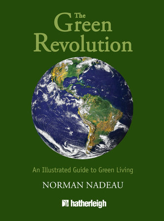 The Green Revolution by