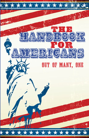 The Handbook for Americans by