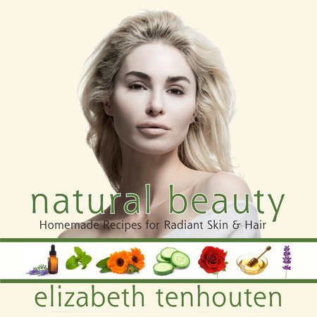 Natural Beauty by
