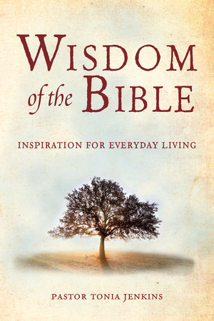 Wisdom of the Bible by