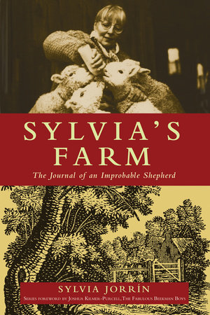 Sylvia's Farm by