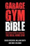 Garage Gym Bible
