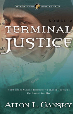 Terminal Justice by