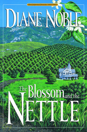 The Blossom and the Nettle by