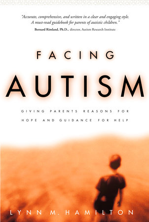 Facing Autism by