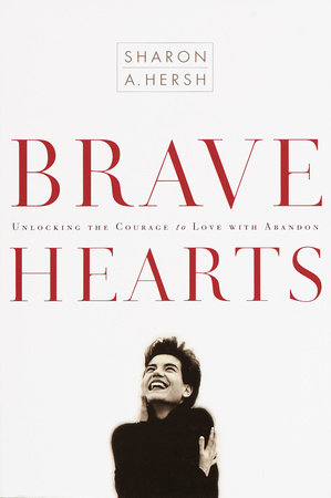 Bravehearts by