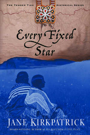 Every Fixed Star by