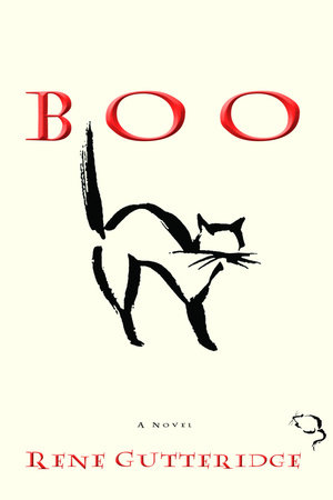 Boo by