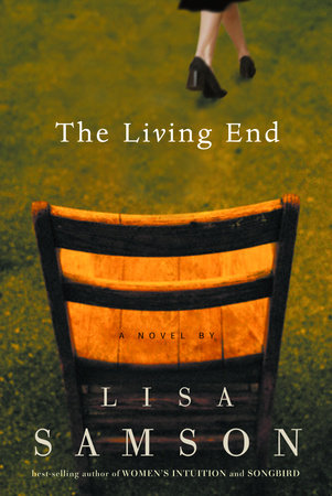 The Living End by