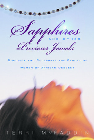 Sapphires and Other Precious Jewels by Terri McFaddin