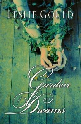Garden of Dreams by