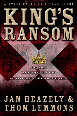 King's Ransom by
