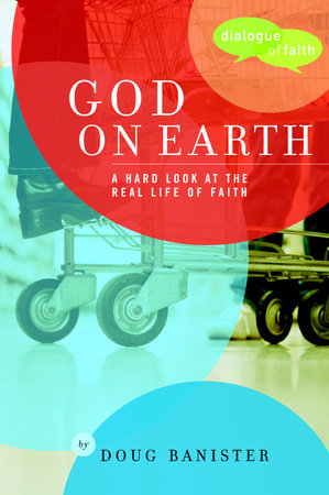 God on Earth by