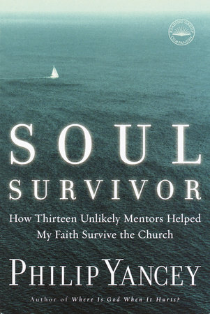 Soul Survivor by