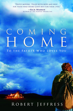 Coming Home by