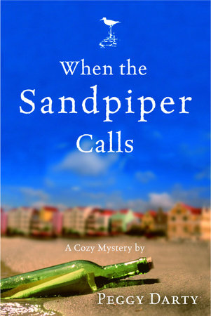 When the Sandpiper Calls by