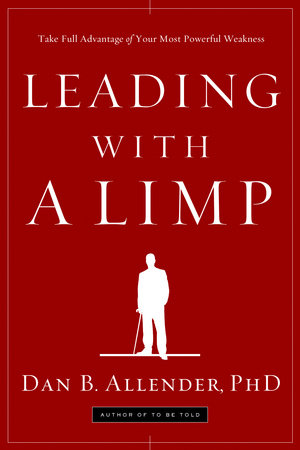 Leading with a Limp by