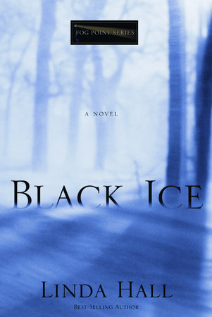Black Ice by