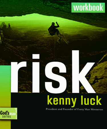 Risk Workbook by