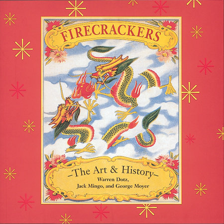 Firecrackers by