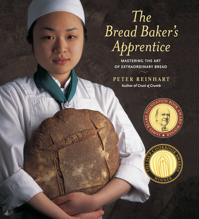 The Bread Baker's Apprentice by