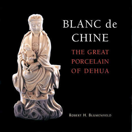 Blanc de Chine by
