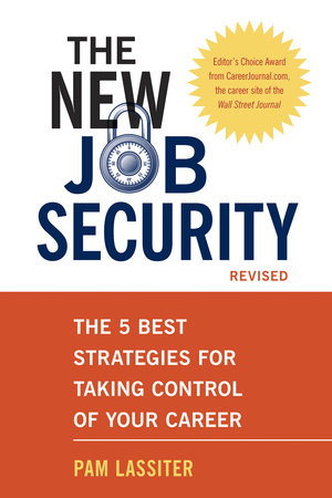 The New Job Security, Revised by
