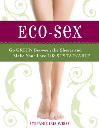 Eco-Sex by