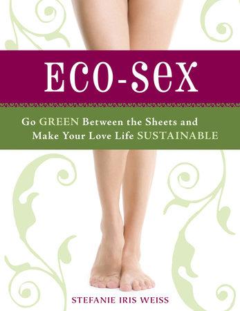 Eco-Sex
