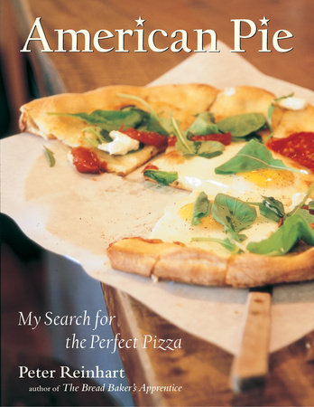 American Pie by