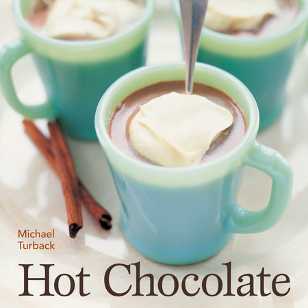 Hot Chocolate by