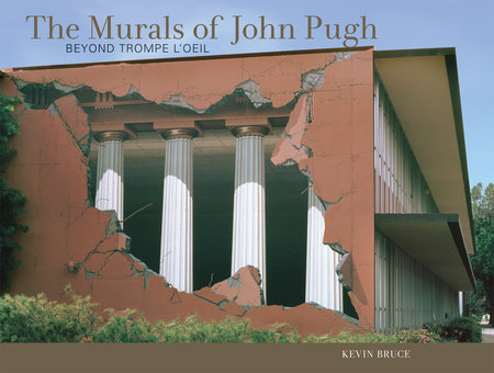 The Murals of John Pugh by