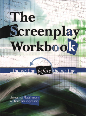 Screenplay Workbook by