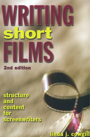 Writing Short Films by