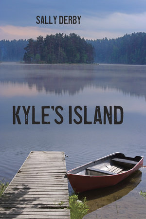 Kyle's Island by