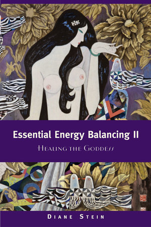 Essential Energy Balancing II by