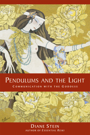 Pendulums and the Light by
