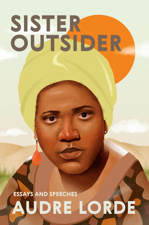 Sister Outsider by