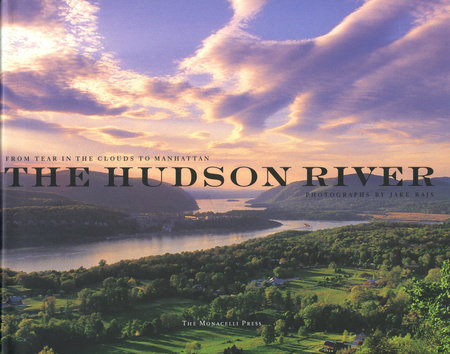 The Hudson River by