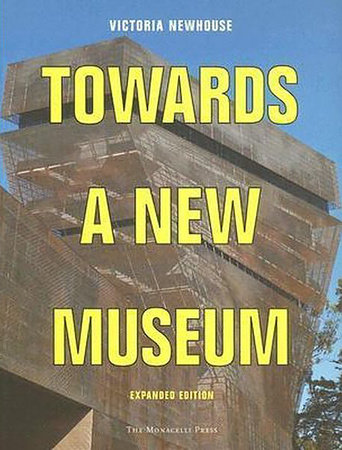 Towards a New Museum by