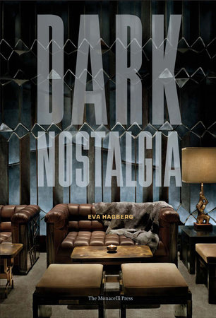 Dark Nostalgia by