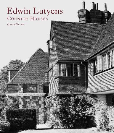 Edwin Lutyens by
