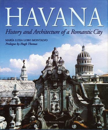 Havana by