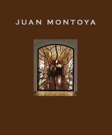 Juan Montoya by