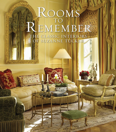 Rooms to Remember by