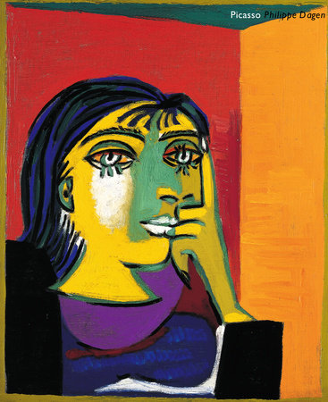 Picasso by